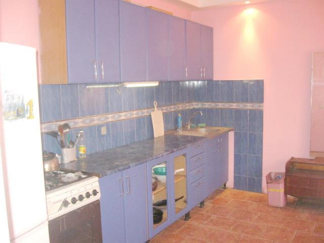 Сдается 1-комнатная квартира на ул. Суворовская 4-Я — 123 у.е./мес. (фото №6)