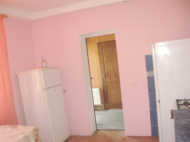 Сдается 1-комнатная квартира на ул. Суворовская 4-Я — 123 у.е./мес. (фото №7)