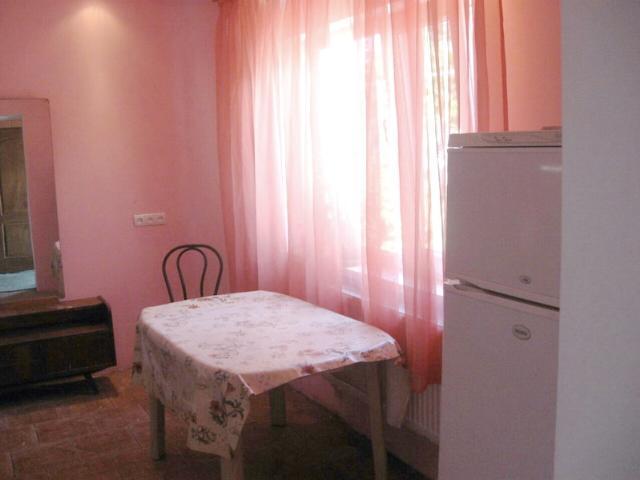 Сдается 1-комнатная квартира на ул. Суворовская 4-Я — 123 у.е./мес. (фото №8)