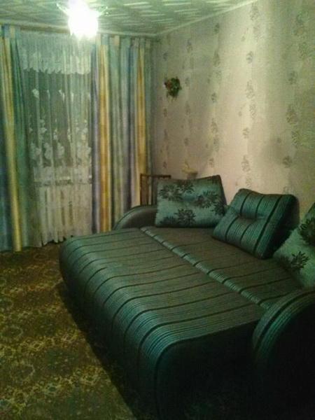 Сдается 2-комнатная квартира на ул. Николаевская Дор. — 36 у.е./сут.