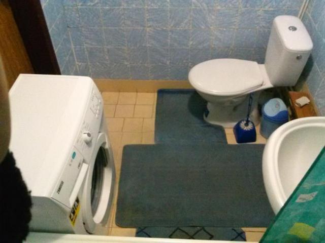 Сдается 2-комнатная квартира на ул. Николаевская Дор. — 36 у.е./сут. (фото №5)