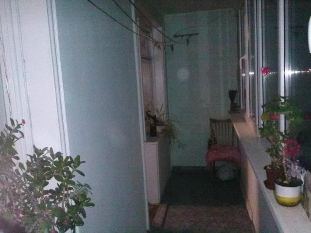Сдается 2-комнатная квартира на ул. Николаевская Дор. — 36 у.е./сут. (фото №6)