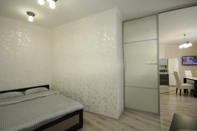 Сдается 3-комнатная квартира на ул. Генуэзская — 800 у.е./мес. (фото №10)