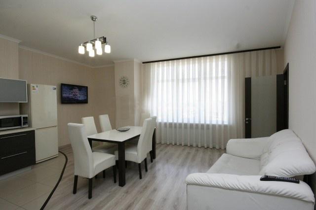 Сдается 3-комнатная квартира на ул. Генуэзская — 800 у.е./мес. (фото №12)