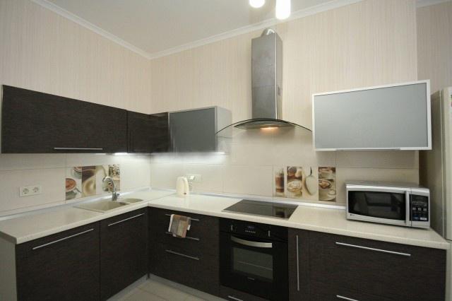 Сдается 3-комнатная квартира на ул. Генуэзская — 800 у.е./мес. (фото №15)