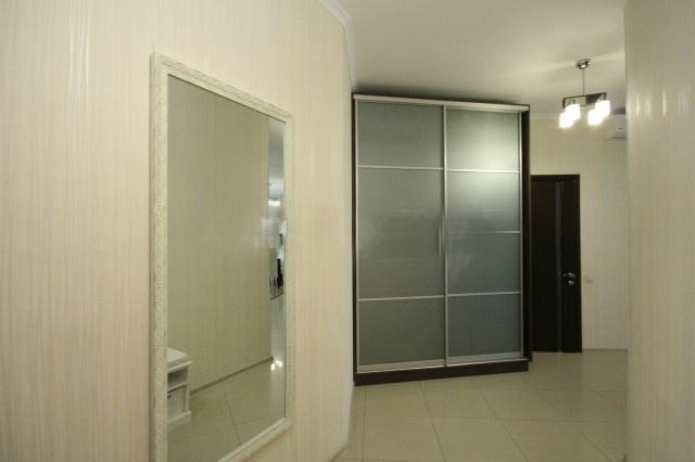 Сдается 3-комнатная квартира на ул. Генуэзская — 800 у.е./мес. (фото №16)