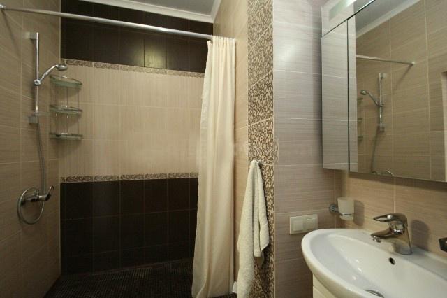 Сдается 3-комнатная квартира на ул. Генуэзская — 800 у.е./мес. (фото №17)