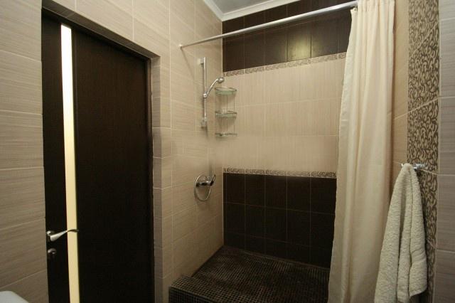 Сдается 3-комнатная квартира на ул. Генуэзская — 800 у.е./мес. (фото №19)