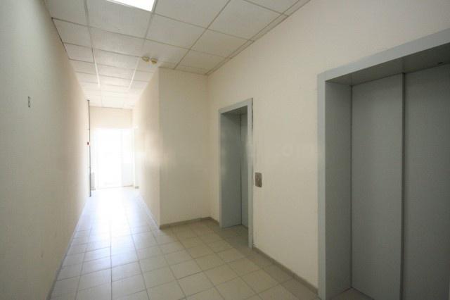 Сдается 3-комнатная квартира на ул. Генуэзская — 800 у.е./мес. (фото №20)
