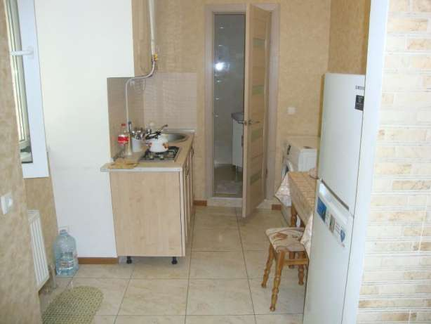 Сдается 1-комнатная квартира на ул. Греческая — 320 у.е./мес. (фото №3)