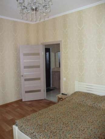 Сдается 1-комнатная квартира на ул. Греческая — 320 у.е./мес. (фото №5)