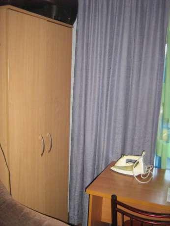 Сдается 1-комнатная квартира на ул. Педагогическая — 175 у.е./мес. (фото №2)