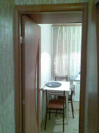 Сдается 1-комнатная квартира на ул. Педагогическая — 175 у.е./мес. (фото №3)