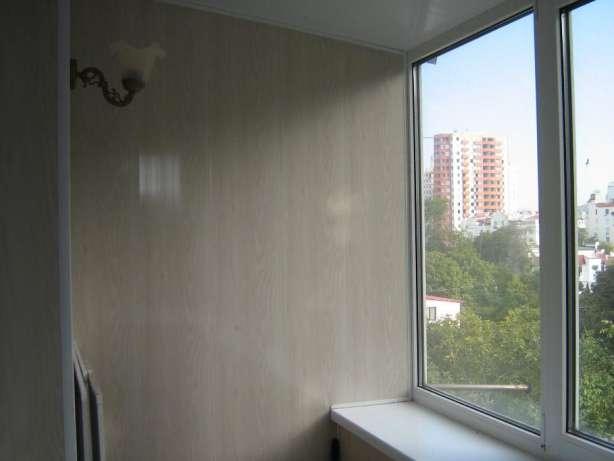 Сдается 1-комнатная квартира на ул. Педагогическая — 175 у.е./мес. (фото №4)