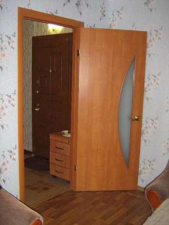 Сдается 1-комнатная квартира на ул. Педагогическая — 175 у.е./мес. (фото №6)