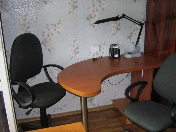 Сдается 1-комнатная квартира на ул. Педагогическая — 175 у.е./мес. (фото №7)