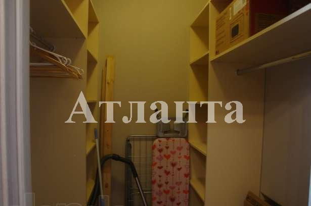 Сдается 2-комнатная квартира на ул. Гагаринское Плато — 545 у.е./мес. (фото №7)