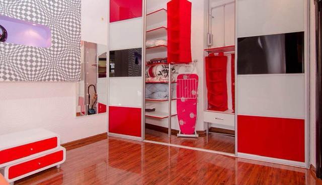 Сдается 2-комнатная квартира на ул. Гагаринское Плато — 700 у.е./мес. (фото №9)
