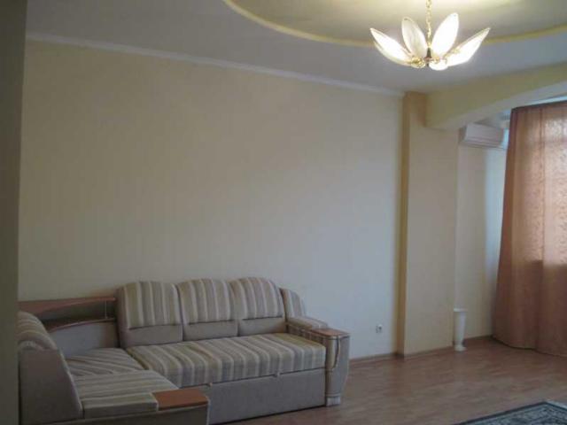 Сдается 2-комнатная квартира на ул. Педагогическая — 500 у.е./мес. (фото №2)