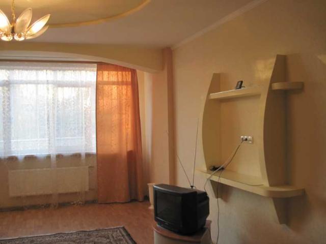 Сдается 2-комнатная квартира на ул. Педагогическая — 500 у.е./мес. (фото №3)