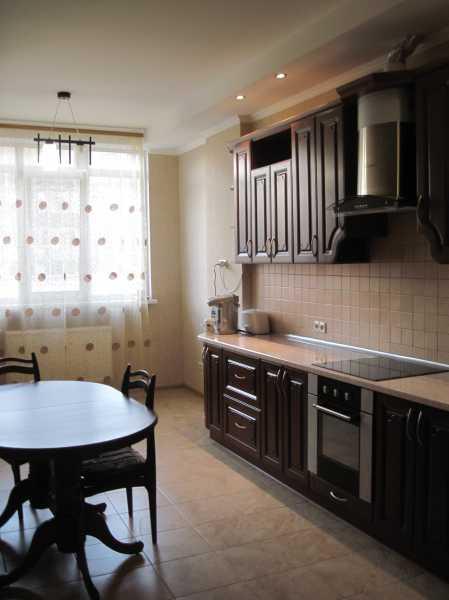 Сдается 2-комнатная квартира на ул. Педагогическая — 500 у.е./мес. (фото №5)
