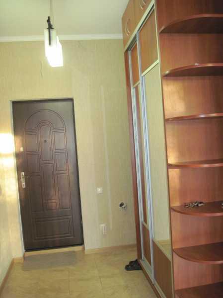 Сдается 2-комнатная квартира на ул. Педагогическая — 500 у.е./мес. (фото №9)