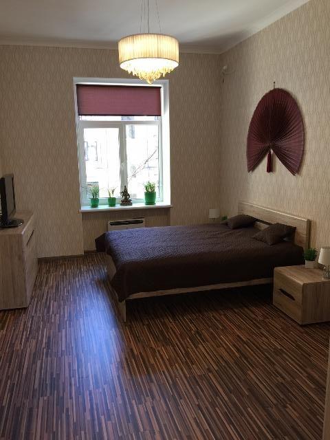 Сдается 2-комнатная квартира на ул. Екатерининская — 800 у.е./мес. (фото №6)