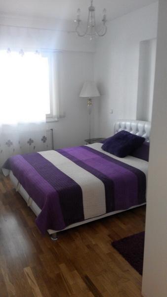 Сдается 3-комнатная квартира на ул. Жукова Вице- Адм. Пер. — 900 у.е./мес. (фото №2)