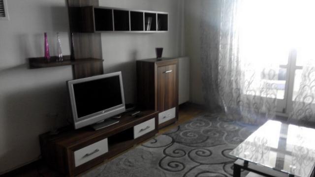 Сдается 3-комнатная квартира на ул. Жукова Вице- Адм. Пер. — 900 у.е./мес. (фото №4)