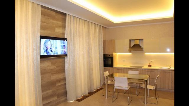 Сдается 2-комнатная квартира на ул. Французский Бул. — 500 у.е./мес. (фото №2)