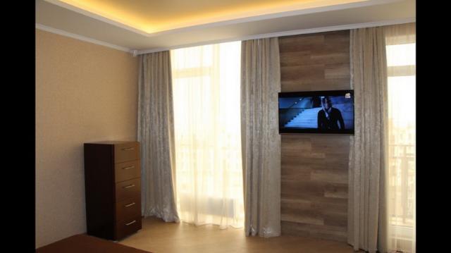 Сдается 2-комнатная квартира на ул. Французский Бул. — 500 у.е./мес. (фото №4)