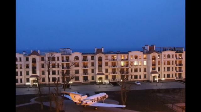 Сдается 2-комнатная квартира на ул. Французский Бул. — 500 у.е./мес. (фото №9)