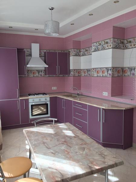 Сдается 2-комнатная квартира на ул. Дача Ковалевского — 600 у.е./мес. (фото №3)