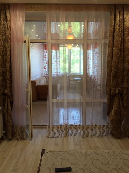 Сдается 2-комнатная квартира на ул. Дача Ковалевского — 600 у.е./мес. (фото №5)