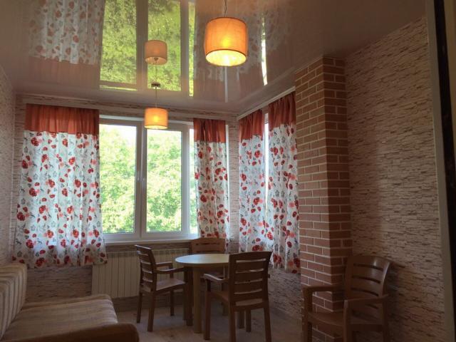 Сдается 2-комнатная квартира на ул. Дача Ковалевского — 600 у.е./мес. (фото №6)