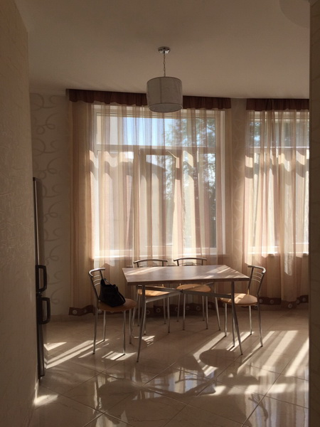 Сдается 2-комнатная квартира на ул. Дача Ковалевского — 600 у.е./мес. (фото №7)