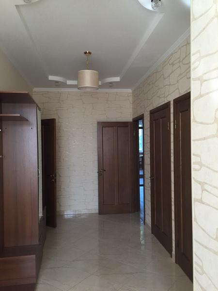 Сдается 2-комнатная квартира на ул. Дача Ковалевского — 600 у.е./мес. (фото №8)