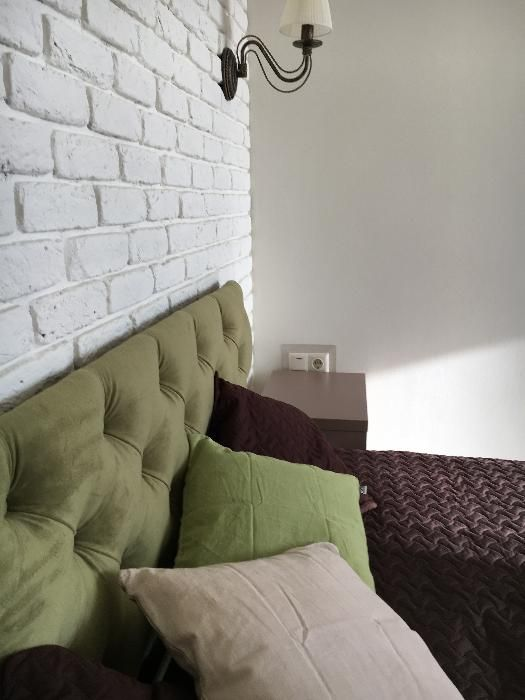 Сдается 1-комнатная квартира на ул. Маршала Говорова — 520 у.е./мес. (фото №3)