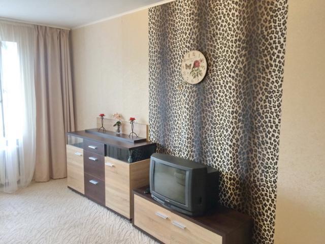 Сдается 1-комнатная квартира на ул. Академика Королева — 230 у.е./мес. (фото №3)