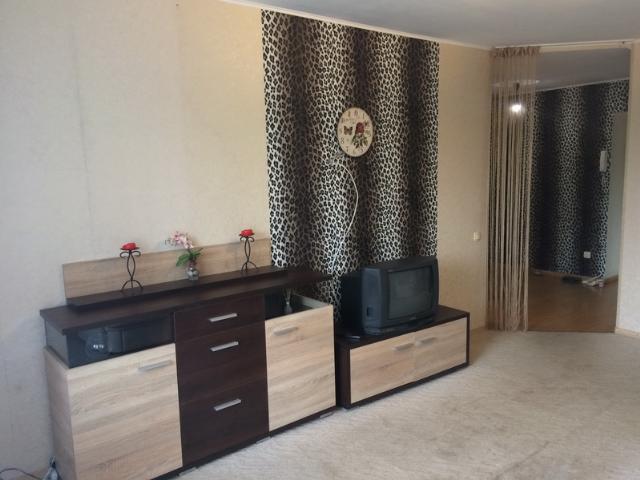 Сдается 1-комнатная квартира на ул. Академика Королева — 230 у.е./мес. (фото №4)