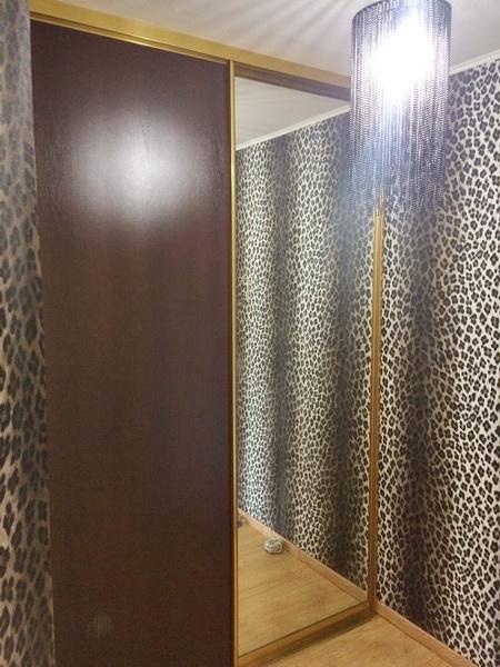 Сдается 1-комнатная квартира на ул. Академика Королева — 230 у.е./мес. (фото №10)