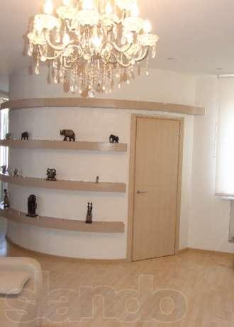 Сдается 2-комнатная квартира на ул. Базарная — 700 у.е./мес. (фото №4)