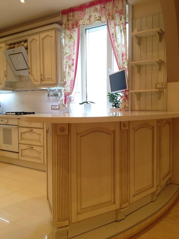 Сдается 2-комнатная квартира на ул. Базарная — 700 у.е./мес. (фото №8)