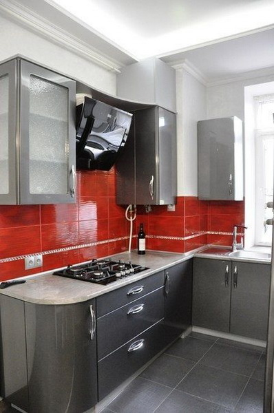 Сдается 2-комнатная квартира на ул. Екатерининская — 600 у.е./мес.
