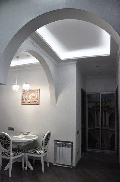 Сдается 2-комнатная квартира на ул. Екатерининская — 600 у.е./мес. (фото №4)