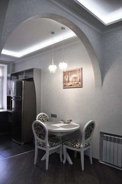 Сдается 2-комнатная квартира на ул. Екатерининская — 600 у.е./мес. (фото №5)