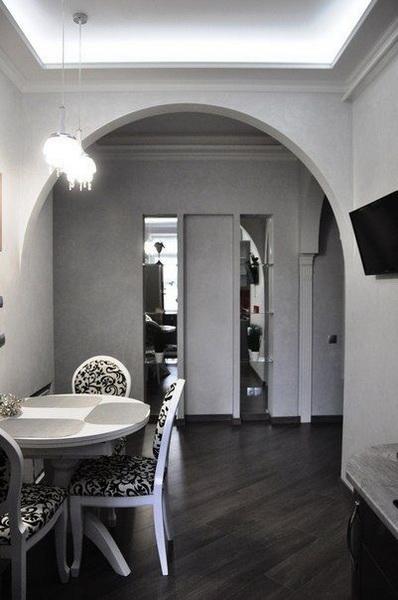 Сдается 2-комнатная квартира на ул. Екатерининская — 600 у.е./мес. (фото №6)