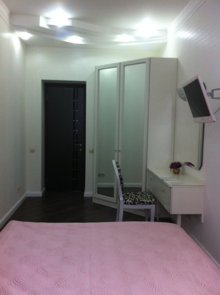 Сдается 2-комнатная квартира на ул. Екатерининская — 600 у.е./мес. (фото №7)