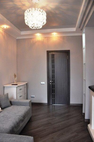 Сдается 2-комнатная квартира на ул. Екатерининская — 600 у.е./мес. (фото №9)