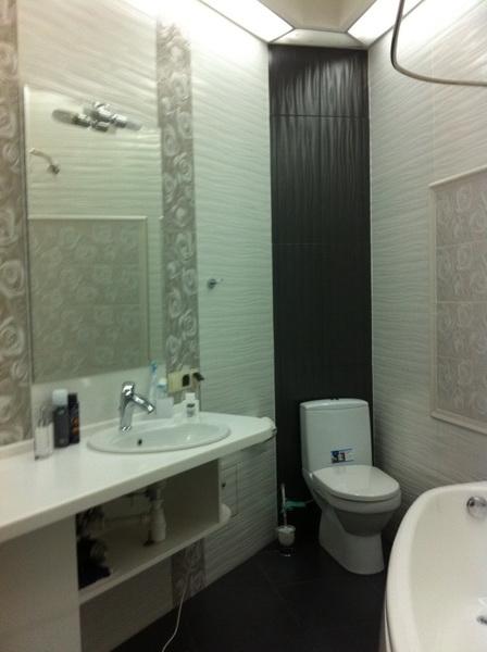 Сдается 2-комнатная квартира на ул. Екатерининская — 600 у.е./мес. (фото №10)
